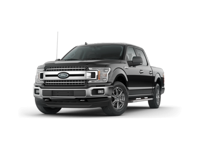 Bob Lowth Ford >> New 2019 Ford F 150 For Sale At Bob Lowth Ford Vin